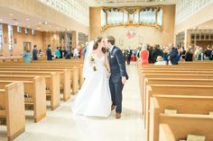 ohio-wedding-at-the-darby-house-galloway-and-st-agatha-catholic-church-upper-arlington_0044