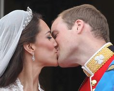 Kate Middleton and Prince William have always seemed so in love since they were college sweethearts, and they took the world by storm when they announ...