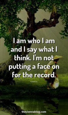 Positive Affirmation 💜