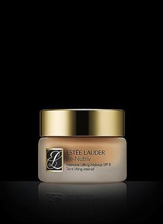 96e91d35b70fe4 The 11 Best Foundations for Mature Skin in 2019. Best Rated  FoundationFoundation For Mature SkinEstee Lauder FoundationMakeup ...