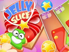 Jetzt Spielen Jelly