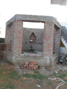Sarada Mandir- Kashmir Temples
