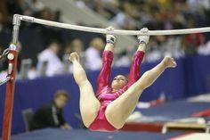 Extreme College Gymnastics Girls Close-Ups Gymnastics Photography, Gymnastics Pictures, Sport Gymnastics, Artistic Gymnastics, Olympic Gymnastics, Little Girl Models, Female Gymnast, Athletic Women, Female Athletes