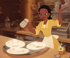 10 Nostalgic Food Moments From Disney Movies You Can Recreate