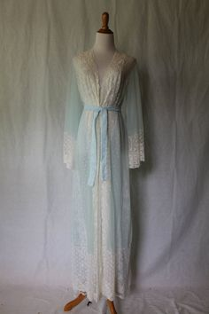 a82c4c321ac 18 Best Nightgown images