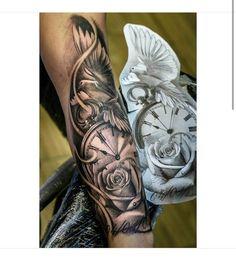 Inside Bicep Tattoo, Outer Forearm Tattoo, Forearm Sleeve Tattoos, Forearm Tattoo Design, Tattoo Sleeve Designs, Tattoo Designs Men, Forarm Tattoos, Dope Tattoos, Unique Tattoos