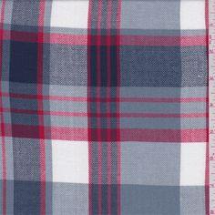 Beautiful Flannel Fabric Walmart