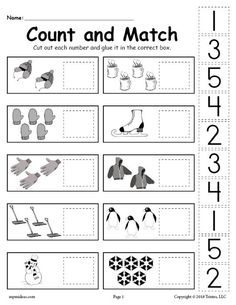 Cut and Paste Worksheets Kindergarten. 20 Cut and Paste Worksheets Kindergarten. Free Printable Cut and Paste Worksheet for Kindergarten Preschool Workbooks, Printable Preschool Worksheets, Kindergarten Math Worksheets, Free Preschool, Preschool Winter, Pre K Worksheets, Cut And Paste Worksheets, Sequencing Worksheets, Alphabet Worksheets