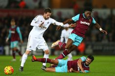 West Ham United v Swansea Match Today!! #Football #BettingPreview #Bets #BPL #WHUFC #Swans