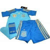 Selección española 6b0180976f083