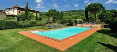 Agriturismo La Fattoria del Rio di Sopra - Lago Trasimeno - Umbria - Italia www.lafattoriadelriodisopra.it #umbria#agriturismoinumbria#lafattoriadelriodisopra#lagotrasimeno#vacanzeinumbria#perugia#cortona#assisi#trasimenolake#trasimeno