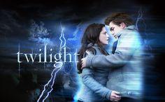 Into the Twilight by Moniquiu.deviantart.com on @deviantART
