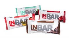 INBar: also nut-free, soy-free, and corn-free