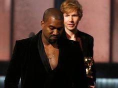 Kanye West é vítima de hacker nos Estados Unidos (Foto: Divulgação) - http://epoca.globo.com/colunas-e-blogs/bruno-astuto/noticia/2015/03/bkanye-westb-e-vitima-de-hacker-nos-estados-unidos.html