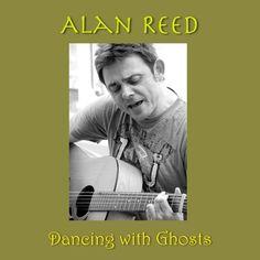 Alan Reed Born On August 20 #celebposter