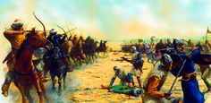 Battle of Hattin