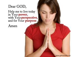 Prayer Power ... I LoVe YOU LORD GOD With Everything I Have And All I Am;I LoVe YOU With Every Fiber Of My Being;Words Can NEVER Express How Much I LoVe YOU ABBA FATHER (DADDY)!!! <3 <3 <3 :D :-) :-} :-] :D :) :} :]