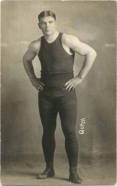 lutteur-1800-n5 - quentin-lutte-olympique