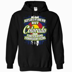 22-MARYLAND FOREVER, Order HERE ==> https://www.sunfrog.com/Camping/1-Black-80364151-Hoodie.html?89701, Please tag & share with your friends who would love it , #christmasgifts #renegadelife #superbowl