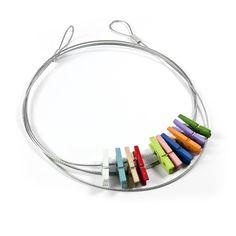 Product - Kitchenique Designer, Turquoise Bracelet, Gadgets, Wire, Personalized Items, Bracelets, Jewelry, Adventure, Crafts