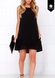 Mom Outfits, Sexy Outfits, Casual Outfits, Cute Outfits, Fabulous Dresses, Cute Dresses, Summer Dresses, Lil Black Dress, Trendy Tops