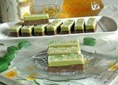 Bosnian Recipes, Croatian Recipes, Cake Recipes, Dessert Recipes, Desserts, Sweet Cakes, Homemade Cakes, Chocolate Chip Cookies, Food Inspiration