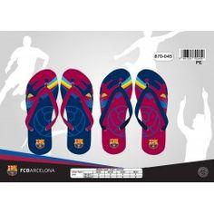Clanclas del FC Barcelona