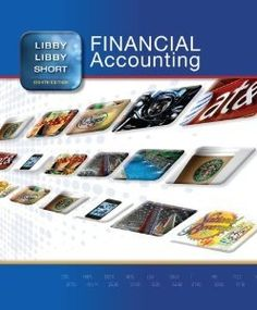 Financial accounting an introduction 6th edition free ebook financial accounting libby libby short 8th edition solutions manual fandeluxe Images