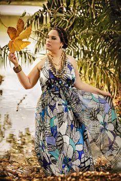 #TribalHolyWeek #Tribal #Accessories #Combinalo #Imagen #Estilo #Moda