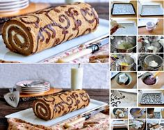 Patterned+Swiss+Roll+Tutorial+