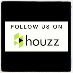 Follow Us, Houzz, Public, Floor, Social Media, Posts, Pavement, Messages, Social Networks