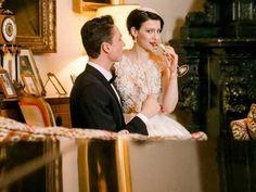 secret castle Wedding Planner, Destination Wedding, Star Wedding, Castle, Join, Wedding Dresses, Inspiration, Wedding Planer, Bridal Dresses