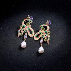 Loweryeah Zircon Engagement Diamond Alloy Wedding Ring for Girl Gifts