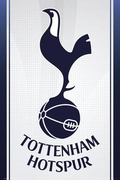View all football shirts, soccer jerseys, and apparel to support Tottenham Hotspur. Cheer your favorite soccer team to victory. Soccer Logo, Football Team Logos, Sport Football, Sports Teams, Jr Sports, Football Match, Aston Villa, Tottenham Hotspur Wallpaper, Football Anglais