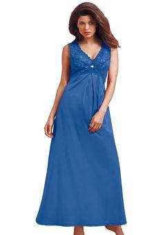 Plus Size Lingerie   Sleepwear  Sleepwear for Women. Bianca · Sexy sleepwear c2ca0a432