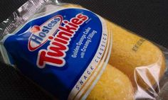 'Hostess CEO Cuts Worker Pay, but Leaves Own Salary Untouched'
