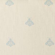 Duralee 15289 ROBINu0027S EGG Fabric. Robins EggFine FurnitureRunners