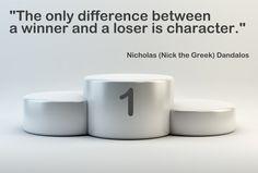 #quoteoftheday Casino Quotes, Dog Bowls, Greek, Mugs, Tableware, Dinnerware, Tumblers, Tablewares, Mug