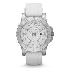 Fossil BQ1022 - Quality is remembered.   #DesignerPoshWatches #ForHim #Gift #Watches #Watchcollection #UK #Classic_Watches #BestGifts #Trends_Watch #Watchoholic #Formens #Wristwatch #quartzwatch #watch #time #watchlover #watchaddict #watchoftheday #luxurylifestyle #watchesformen #Fossil #BQ1022 Stainless Steel, Fossil Watches, Silicone Rubber, Metal Bands, Quartz Watch, Michael Kors Watch, Watches For Men, Best Gifts