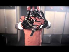 2013 Oregon State Football Intro Video - YouTube