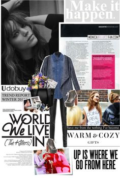 """""""udobuy.com"""" by nobody ❤ liked on Polyvore"""
