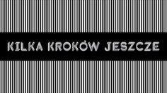 Sokół i Marysia Starosta - Kilka kroków jeszcze (audio) Audio, My Love, Magick, My Boo