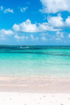 Antigua gets a lot of love for its fabled 365 beaches. While those strips of white sand are tremendous, the beaches are just the beginning. Antigua Caribbean, Caribbean Culture, Beach Adventure, Beach Activities, Dream Vacations, Tropical Vacations, Beach Trip, Places To Travel, Travel Ideas