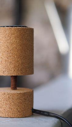 Farol Lamp #home #decor