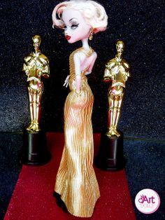 Marilyn Monroe Super Star   Flickr - Photo Sharing!