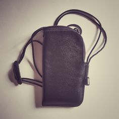 Log in to your Etsy account. Nexus 5 Case, Google Nexus, Saddle Bags, Online Shopping, Zipper, Pocket, Leather, Etsy, Sling Bags