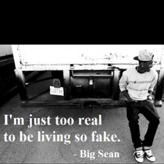Big sean.(: New Hip Hop Beats Uploaded http://www.kidDyno.com