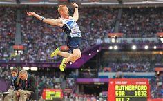 Conheça alguns aspetos técnicos e especificidades do salto em comprimento!