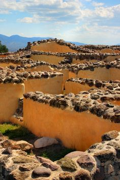 Yagul - Oaxaca, Mexico by Calaveraphotography  / Ramon on 500px / Unesco Word Heritage List