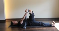 6 Heart Healthy Yoga Postures to help with Heart Health Month, Yoga For Runners, Yoga Positions, Fitness Studio, Yoga Tips, Yoga Routine, Yoga Lifestyle, My Yoga, Best Yoga